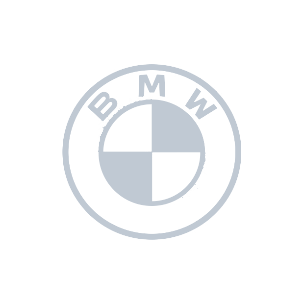 mgm Reference: BMW